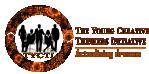 The Entrepreneurs' Blog (TYCT INITIATIVE)